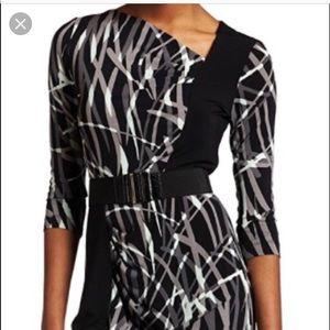 "BCBG ""ADA"" Dress"